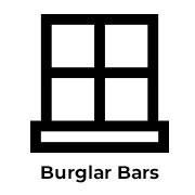 Burglar-Bars-01