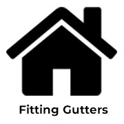 Fitting-Gutters-01