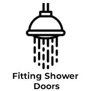 Fitting-Shower-Doors