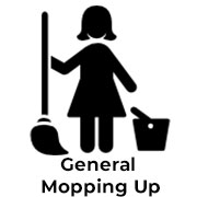 General-Mopping-up-01s