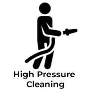 High-Pressure-Cleaning-01