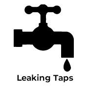 Leaking-taps-01