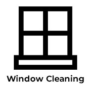 Window-Cleaning-01